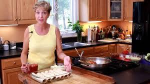 Manjula Kitchen Vegetarian Enchilada Recipe Vegetarian Dishes To Please Meat