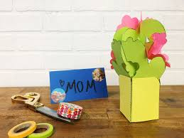 mother u0027s day ideas for kids homemade gifts and more family