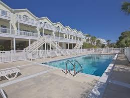 legends 310 santa rosa beach vacation rentals by ocean reef resorts