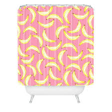 Deny Shower Curtains 22 Juicy Reasons Why We Love Summer Fruit Style U2013 Deny Designs