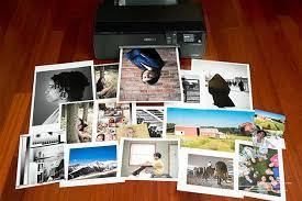 Massachusetts travel printer images The best photo inkjet printer wirecutter reviews a new york jpg