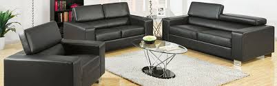 Online Office Furniture Shopping Sites In India Foot Steps Furniture U2013 Leading Furniture Showroom In Uganda