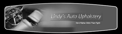 Custom Car Interior San Diego Home Lindy U0027s Auto Upholstery San Diego California