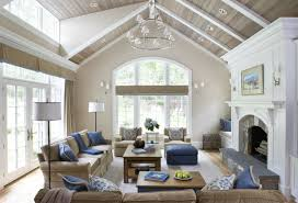 vaulted ceiling master bedroom amazing master bedroom vaulted