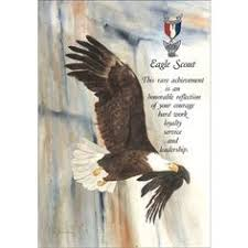 cards for eagle scout congratulations instant eagle scout congratulations card by ceceliajane