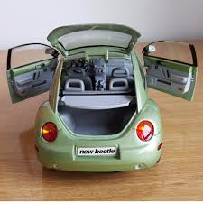 volkswagen car models green volkswagen car model assembled everything else others on