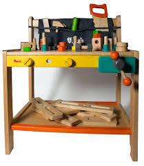 cuisine jouet pas cher actuel intérieur décor en raison de cuisine jouet pas cher