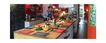 cuisine rapide luxembourg cours de cuisine à luxembourg atelier de cuisine