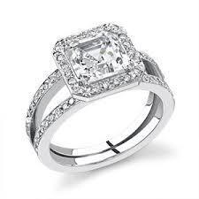 Wedding Ring Prices by Diamond Ring Prices Singapore