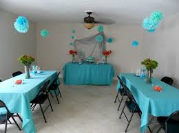 baby shower decoration ideas for boy lofty design diy baby shower decorations for boy themes ideas and