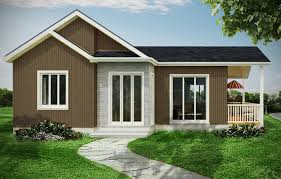 two bedroom houses the most stylish 2 bedroom house exterior design for motivate