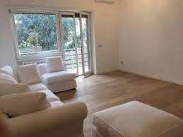 courmayeur appartamenti e appartamenti via courmayeur roma immobiliare it