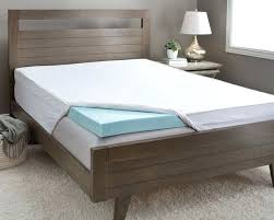 memory foam gel mattress gel memory foam gel memory foam mattress