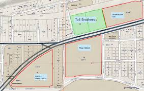 multi family apartment plans west dallas apartment boom continues with toll brothers
