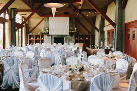 vancouver rustic barn wedding venues