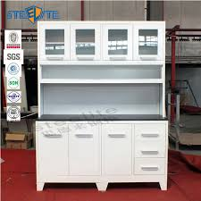 Metal Drawers For Kitchen Cabinets by Wellmax Kitchen Cabinet Drawer Basket Wellmax Kitchen Cabinet