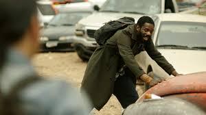 Seeking Season 3 Episode 1 Free Fear The Walking Dead Season 3 Episode 11 Amc