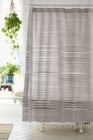 Elegant Bath Rugs Contemporary Bath Shower Curtain Pcs Modern Bathroom Rug Mat