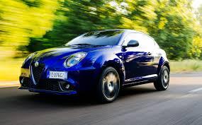 porte aperte concessionarie auto alfa romeo mito porte aperte il 18 e 19 giugno in tutti i