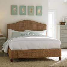wicker living room furniture white bedroom bench decorating ideas