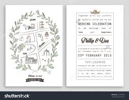 top album of snapfish wedding invitations theruntime com