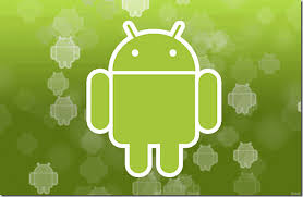 what is an apk file gt explains what are android apk files and how to install them