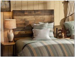 50 awesome rustic decor ideas for small space u2013 the urban interior