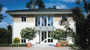 K Henhaus Individuelle Architektur Und Wohngesundheit Haacke Haus