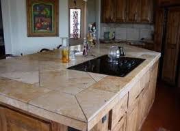 kitchen countertop tiles ideas ceramic tile kitchen countertop ideas kitchen design ideas nurani