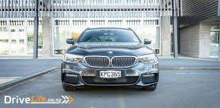 car bmw 2017 2017 bmw 530d xdrive touring car review luxury all rounder