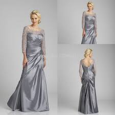 silver dresses for wedding silver dresses for wedding s dresses for weddings svesty