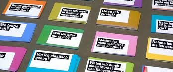 postkarten designen büro grotesk corporate design düsseldorfer schauspielhaus