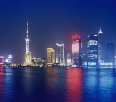 weekend at pudong shangri la in east shanghai china weekend