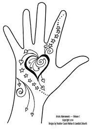 123 best mehndi images on pinterest henna tattoos henna mehndi