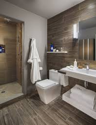 Modern Bathroom Design Ideas Award Winning Design A by Bathroom Design Studio Magnificent Ideas Modern Bathroom