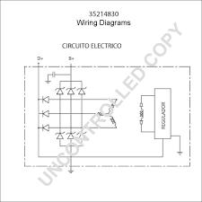 delco remy 1101355 wiring diagram delco wiring diagrams