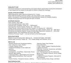 recent law graduate resume sle frightening law resume exles graduate format httpwww