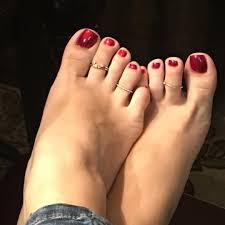 nail designs toes image collections nail art designs