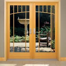 New Interior Doors For Home Wooden French Door Design 2015 House Design