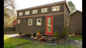 welcome to the hikari box tiny house youtube