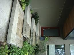 emejing home entrance steps design ideas interior design ideas