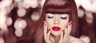 nail salon manicures pedicures west reading pa