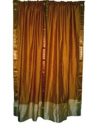 Sari Curtain 17 Bästa Bilder Om India Silk Sari Curtain På Pinterest Sarier
