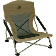 Alps King Kong Chair Alps Mountaineering Camp Chairs Backcountry Com