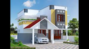 low cost home construction ആറ ലക ഷ ര പക ക ര