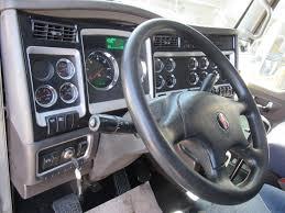 2013 tractocamión kenworth t660 quinta rueda cummins isx 450 hp