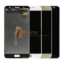 Lcd J5 Bss Ori Samsung J5 Prime J7 Prime Lc End 10 7 2020 3 09 Pm