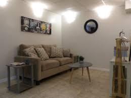 siast apartments u0026 condos for sale or rent in saskatoon kijiji