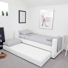 best 25 trundle beds ideas on pinterest funky teenage bedding