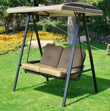Chair King Outdoor Furniture - king chair outdoor furniture